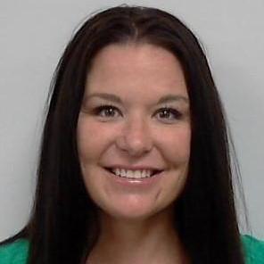 Racquel O'Connor's Profile Photo