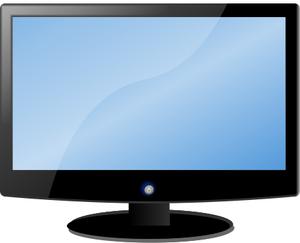 tv-clipart-7iaMa7zKT[1].png
