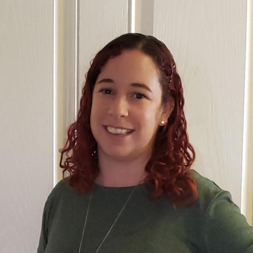 Amneris Perez's Profile Photo