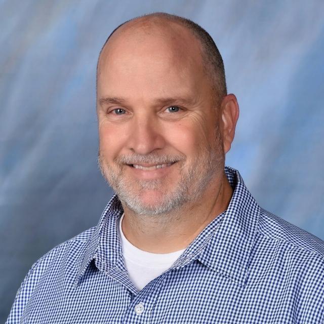 Cliff Kraner's Profile Photo