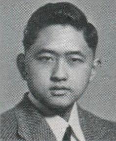 John S Mizushima, Military Intelligence Service