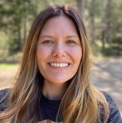 Gretchen Eisenhut's Profile Photo