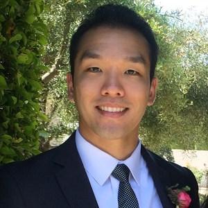 Dr. Richard Dinh