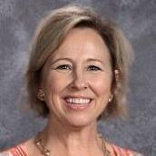 Laura Kusak's Profile Photo