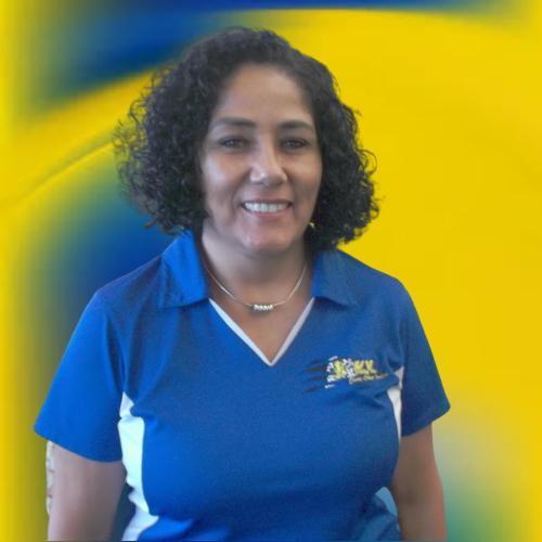 Ivonne Lopez's Profile Photo