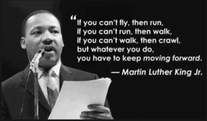 Martin Luther King, Jr..png