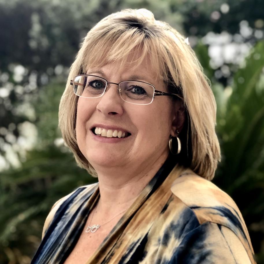 Lisa Soll's Profile Photo