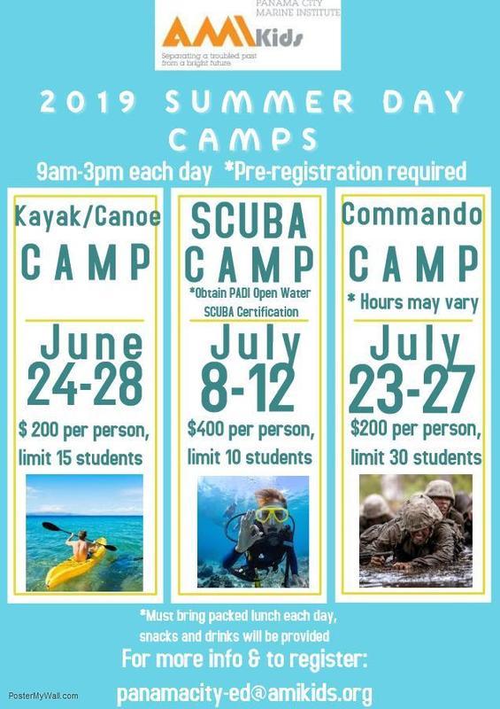 Summer Camp 2 (7).jpg