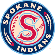 First Spokane Indians St. Mary Parish Night of the summer! Thumbnail Image
