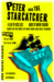Peter and the Starcatcher Flyer