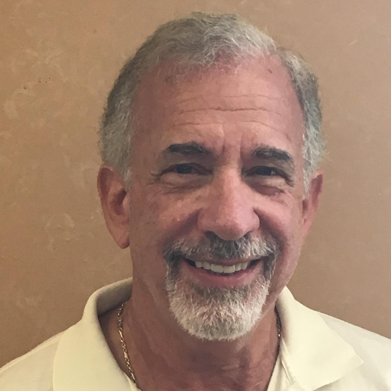 Nick Adesso's Profile Photo