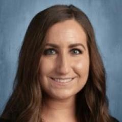 Allison Dahlfors's Profile Photo