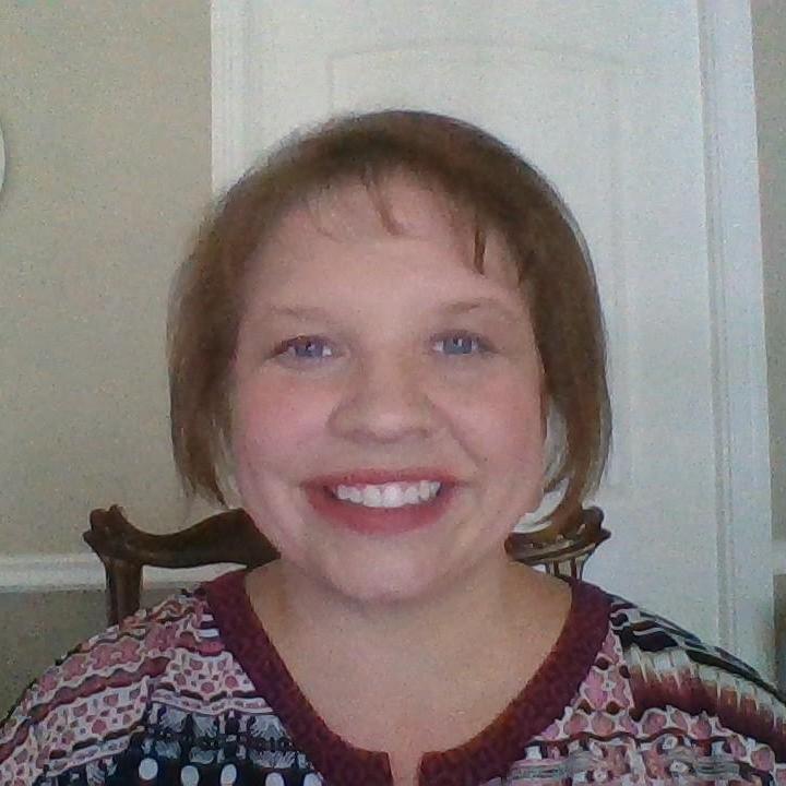 Rebecka Hebbe's Profile Photo