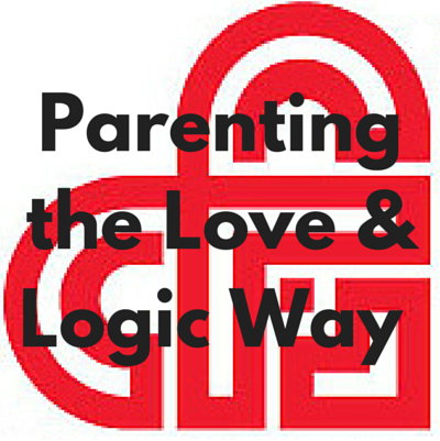 Becoming a Love and Logic Parent! Featured Photo
