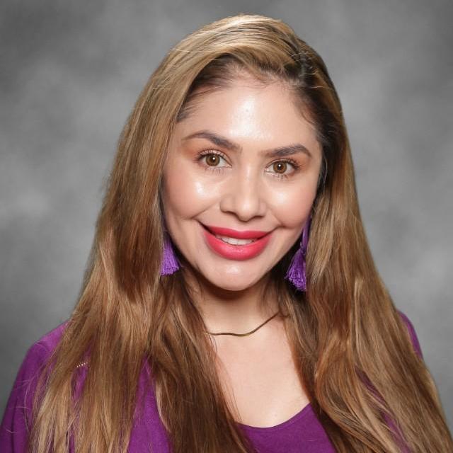 Rubisela Sanchez's Profile Photo