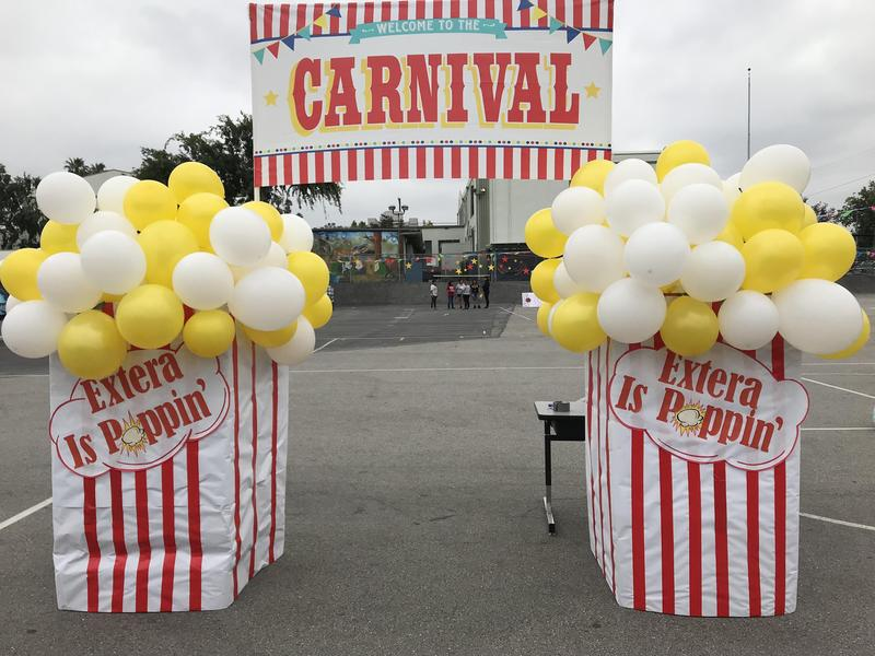 End Of Year Carnival and BHHH Featured Photo