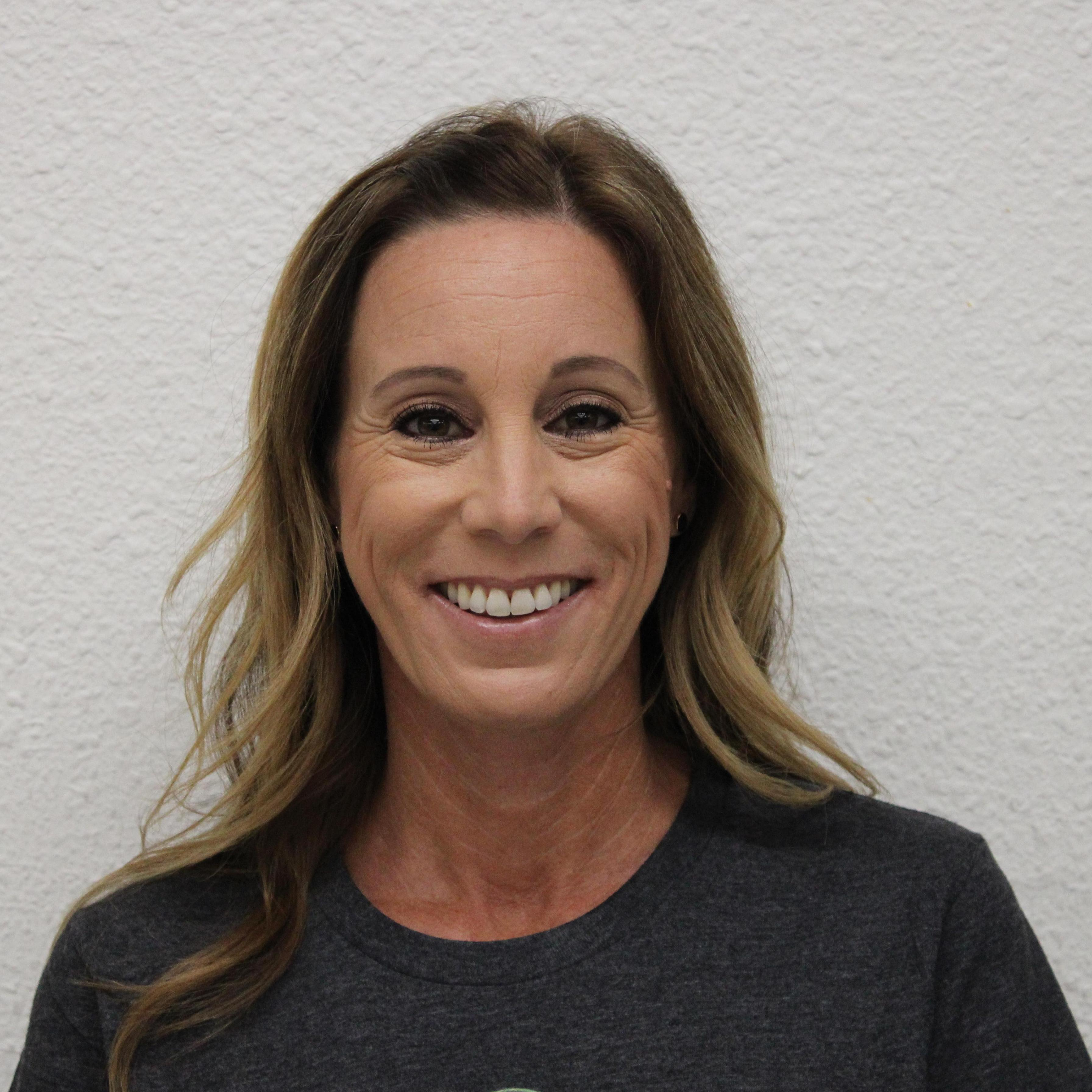 Allison Shaw's Profile Photo