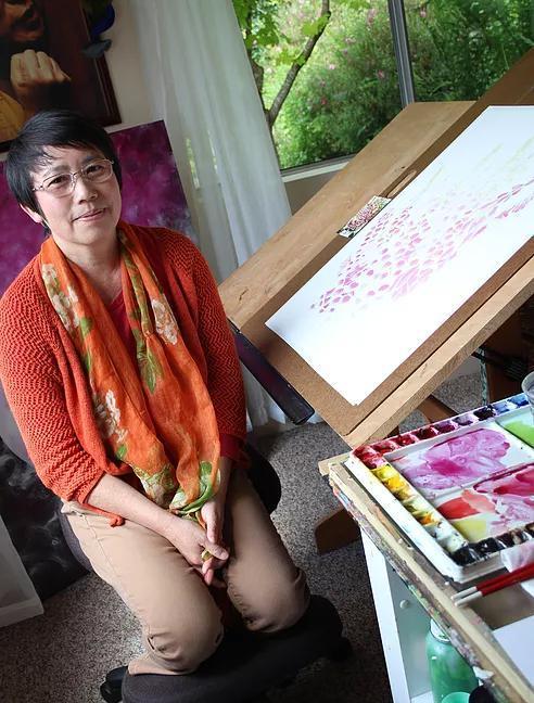 Thao Le Khac's Profile Photo