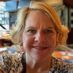 Jill Hagan's Profile Photo