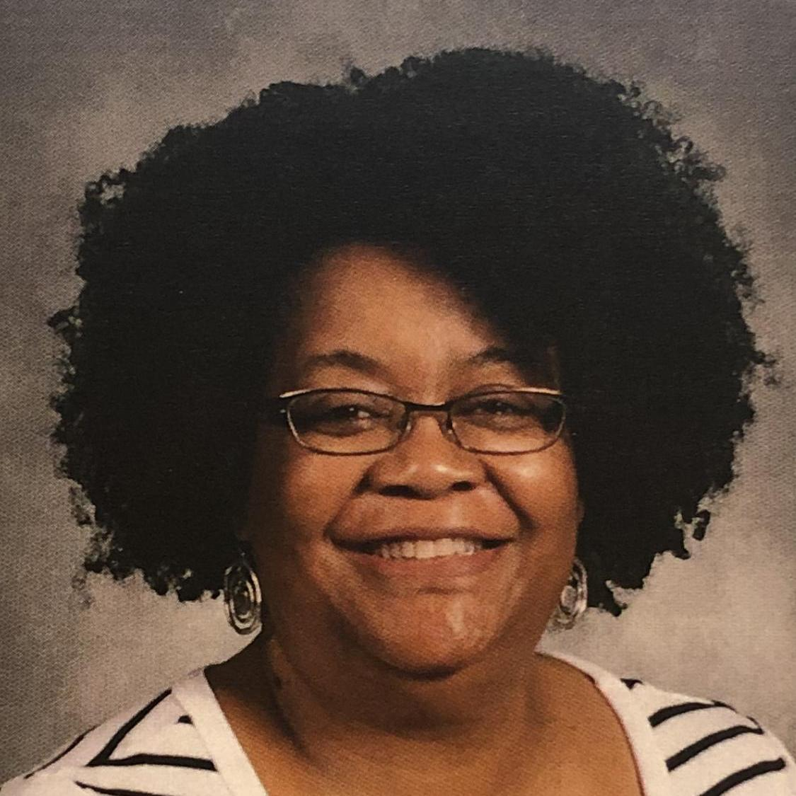Darlene Jones's Profile Photo