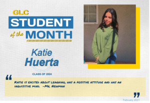 Katie Huerta.png