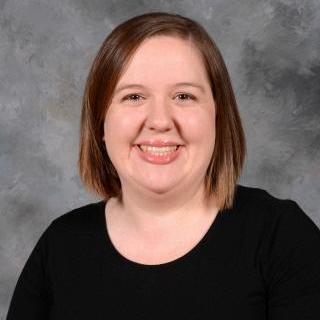 Jessica Gross's Profile Photo