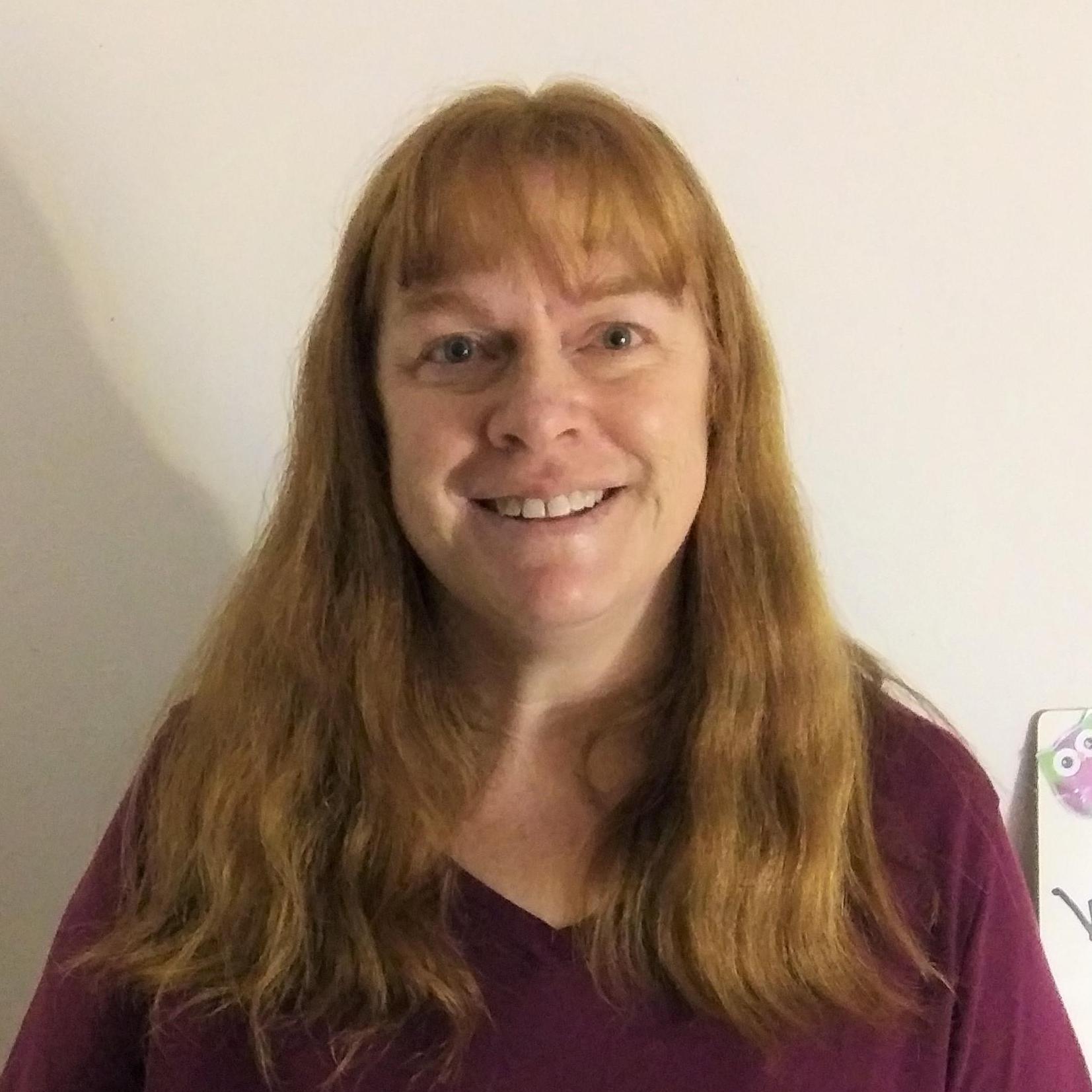 Ms. Stephanie's Profile Photo