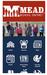 Mead School District Mobile App image