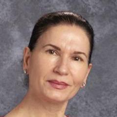 Merces Valencia's Profile Photo