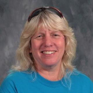 Nancy Mohl's Profile Photo