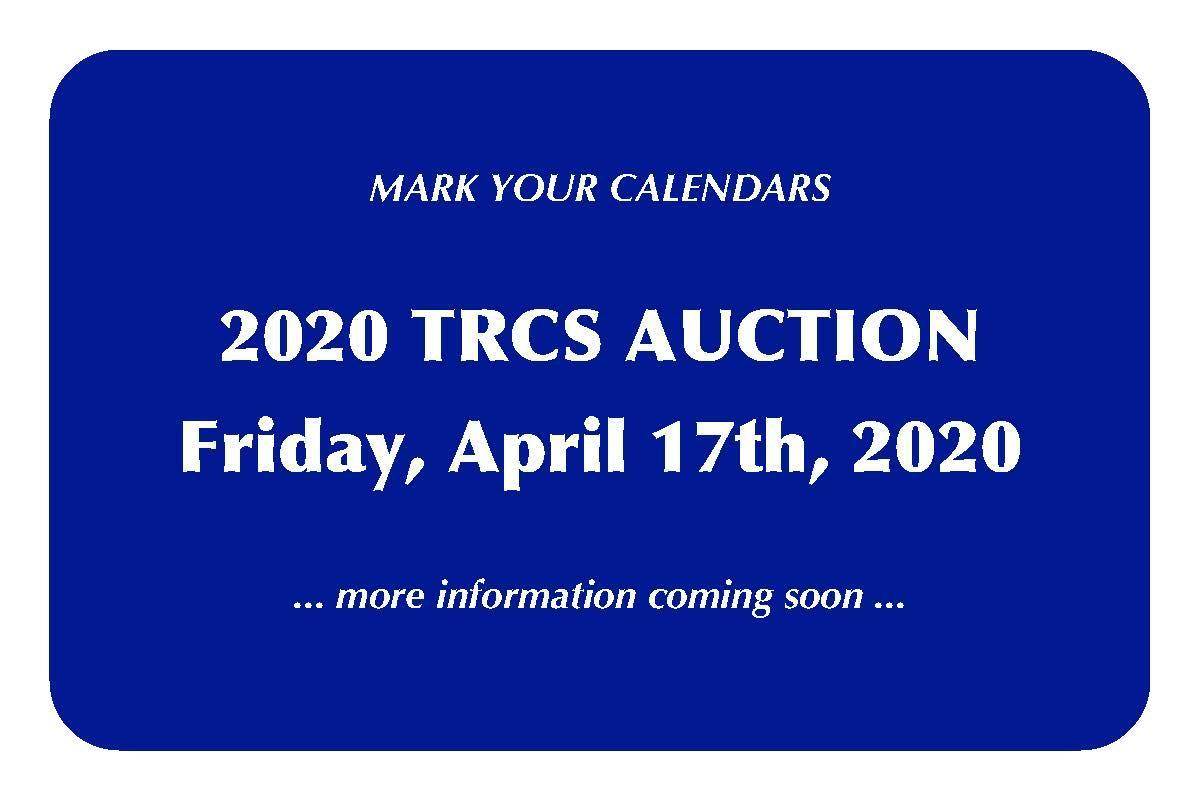 auction placeholder