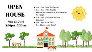Copy of Please join us at our Open House May 23, 2019.jpg