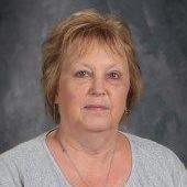 Lynn Ostrander's Profile Photo