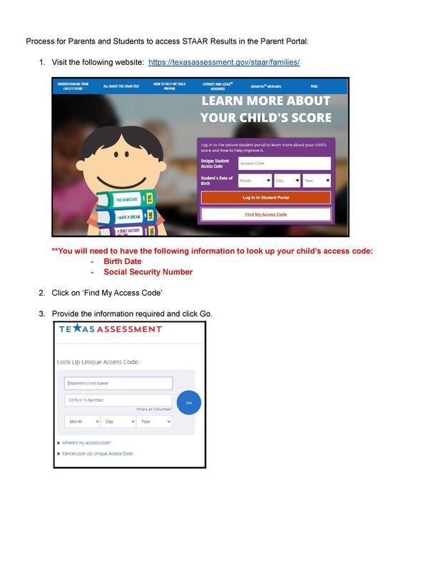 STAAR_Assessment_Student_Portal_Access PG1.jpg