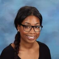 Jessica Hollis's Profile Photo