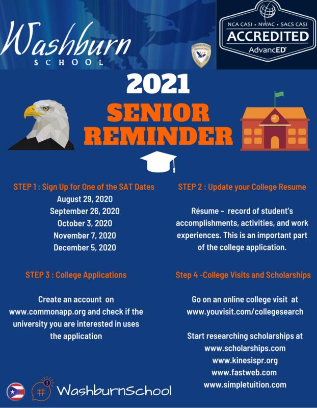 Blue and Orange Dynamic Seniors School T-Shirt-2.png