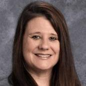 Stephanie Pappas's Profile Photo