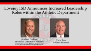 Athletic Increased Leadership.png