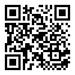 QR code to access elementary parent survey