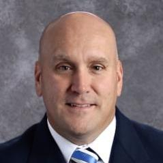 Kevin Skinkis's Profile Photo
