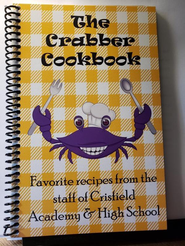 Crabber Cookbook.jpeg
