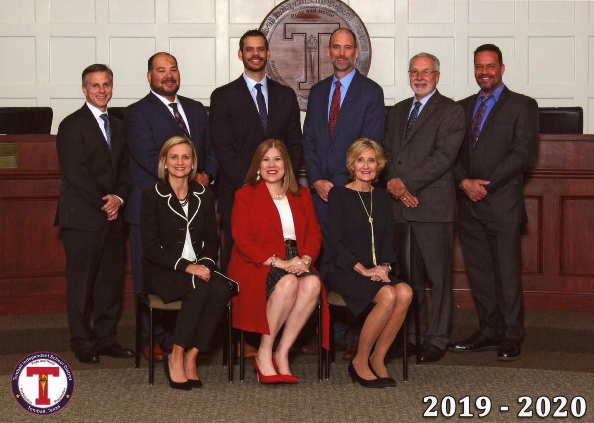 executive-team-2019