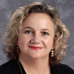 Mitzy Rodriguez's Profile Photo