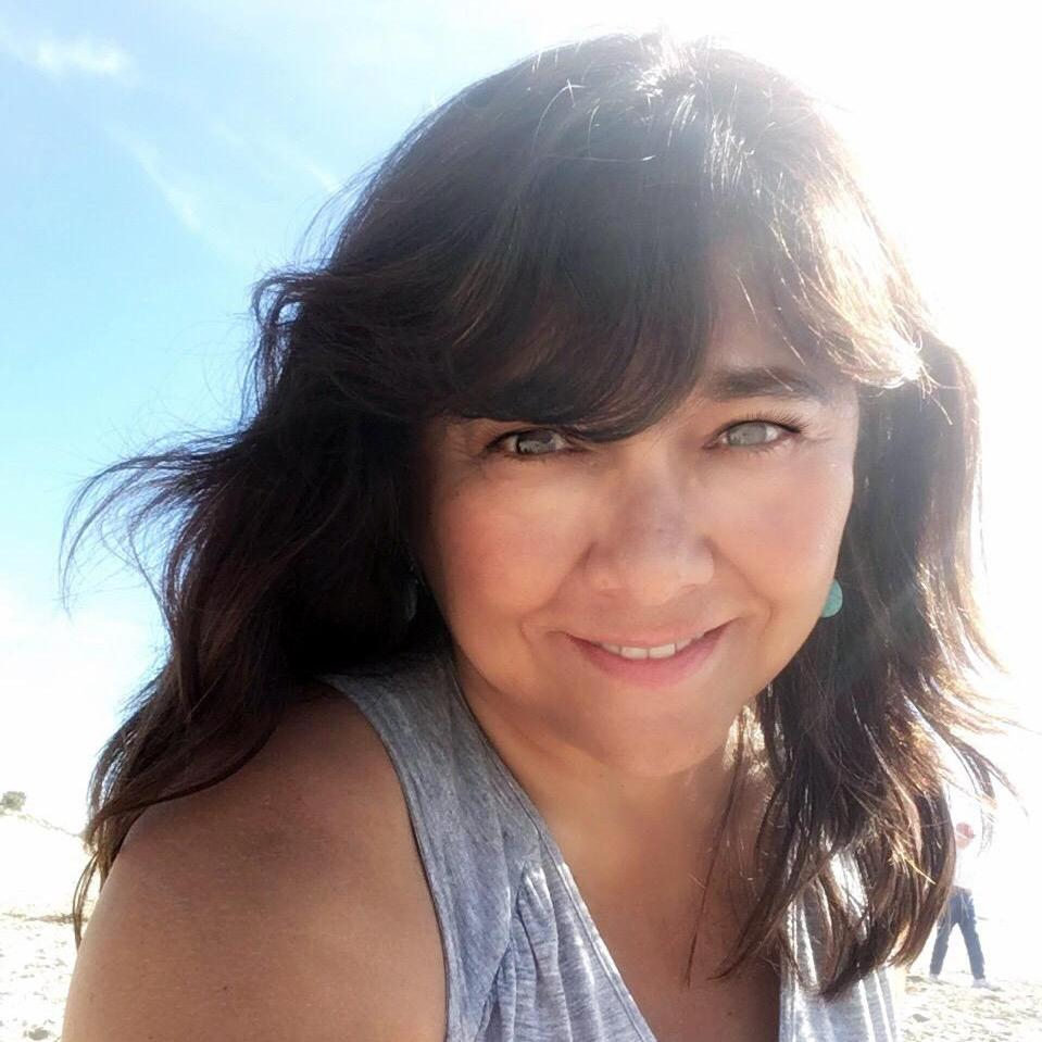 Lisa Martinez's Profile Photo