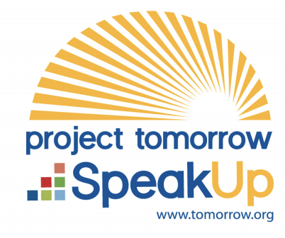 Speak Up Survey Featured Photo