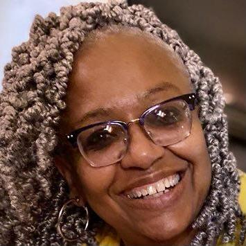 Deb King's Profile Photo