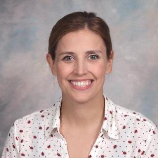 Catherine Fiorito's Profile Photo