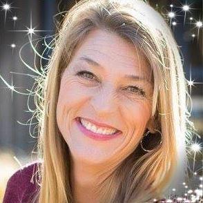 Brooke Blackmore's Profile Photo
