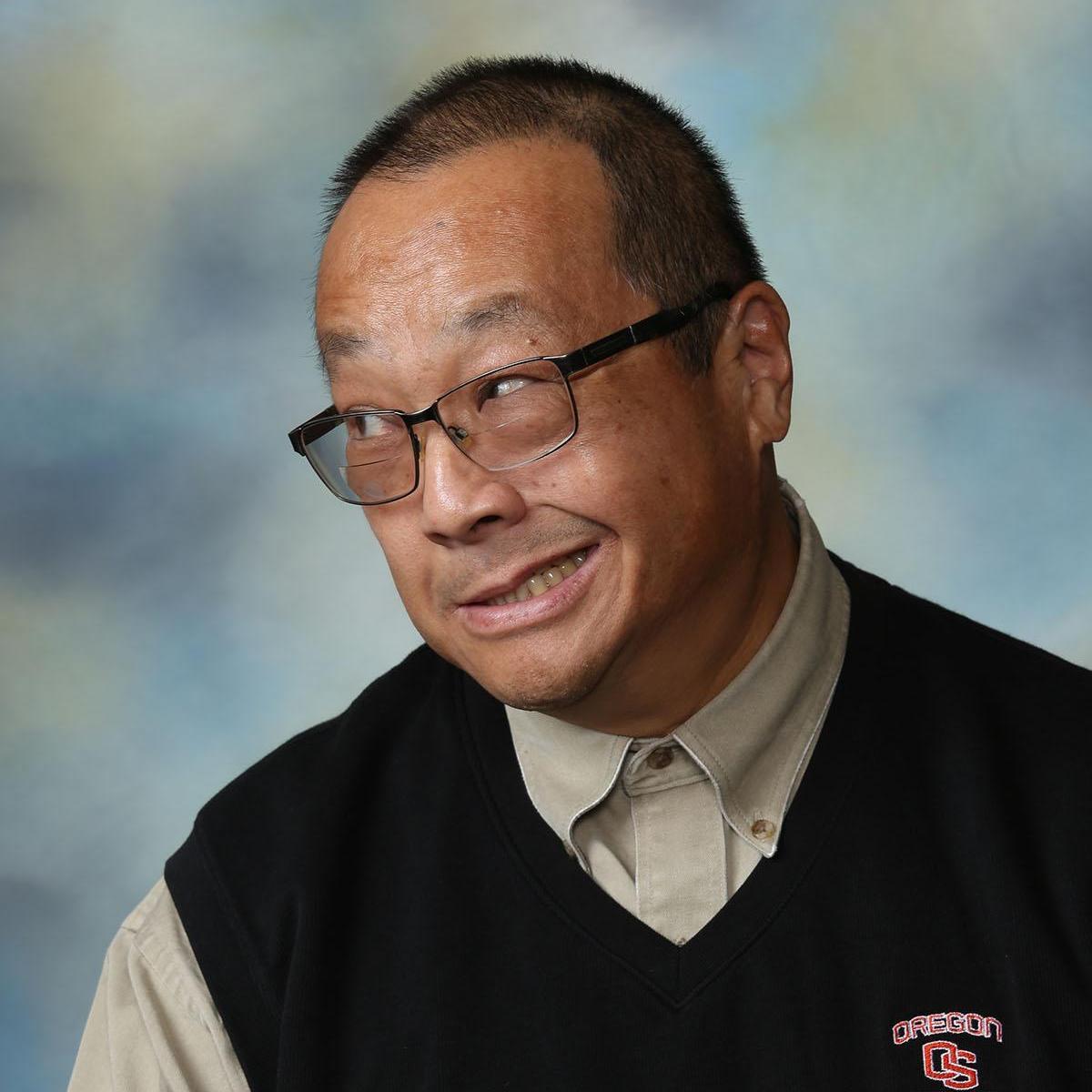 Ray Gen's Profile Photo