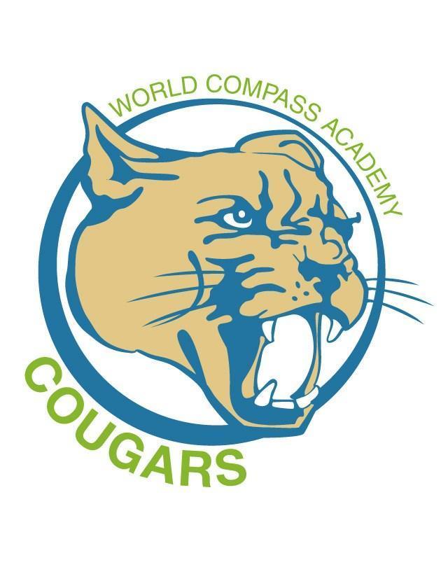 WCA Cougar